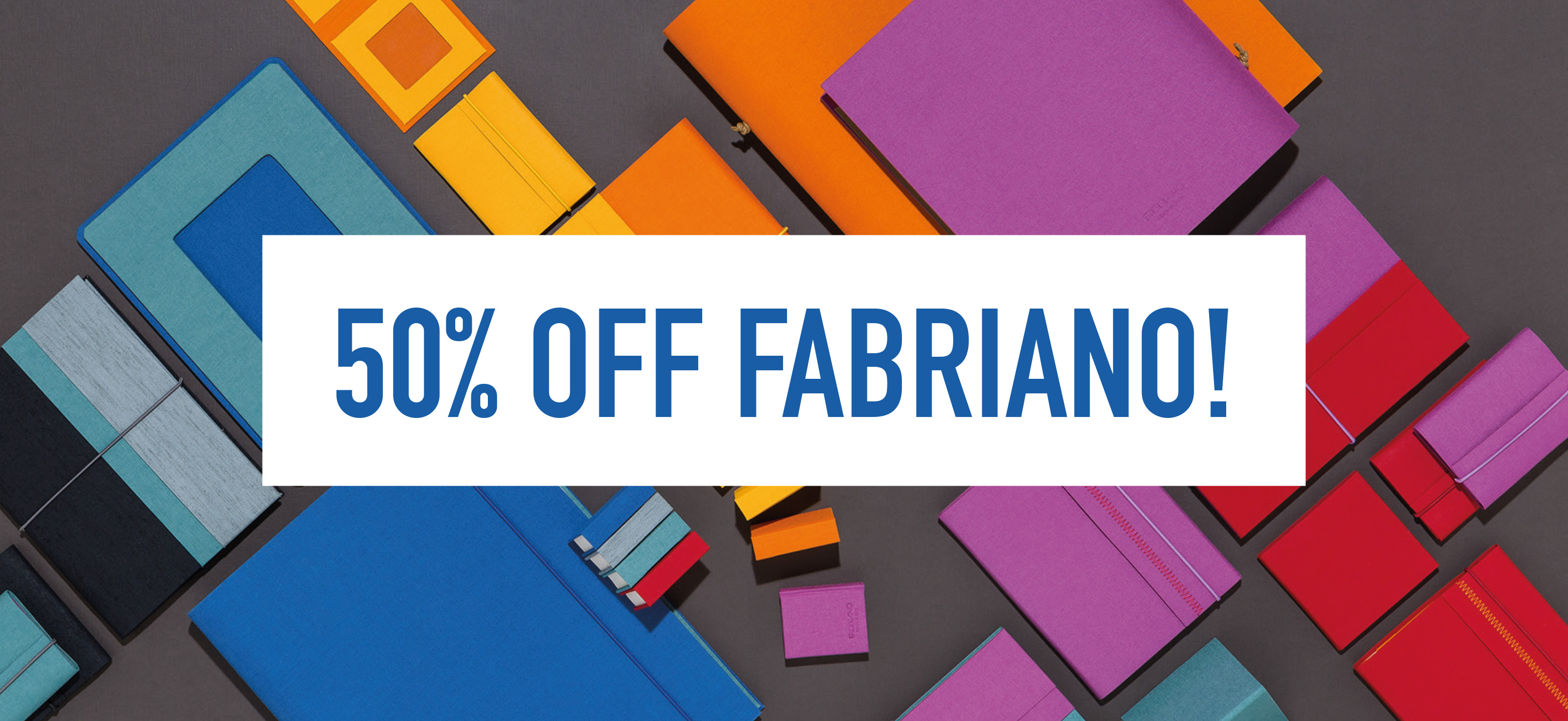 fabriano-sale-nuco-direct-banner.jpg